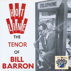 Bill Baron 歌手頭像