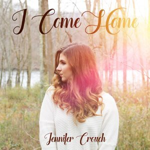 Jennifer Crouch 歌手頭像