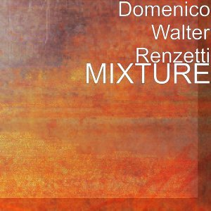 Domenico Walter Renzetti 歌手頭像