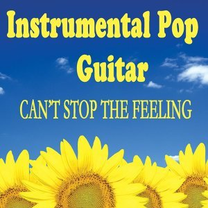 Ultimate Pop Hits, Soft Rock Players, Guitar Tribute Players 歌手頭像
