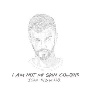 John M D Mills 歌手頭像