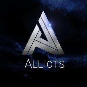 Alliots 歌手頭像
