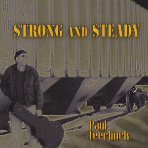 Paul Teerlinck 歌手頭像