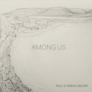 Paul & Teresa Archer 歌手頭像