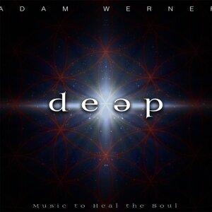 Adam Werner 歌手頭像