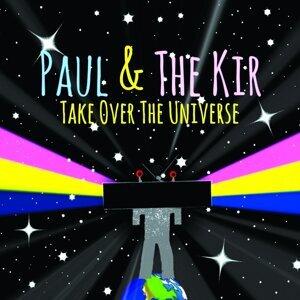 Paul & the Kir 歌手頭像