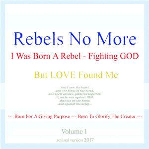 Rebels No More 歌手頭像