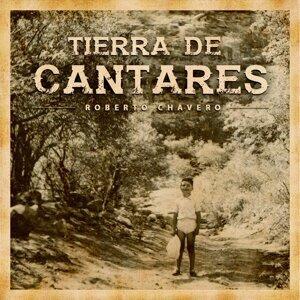 Roberto Chavero 歌手頭像
