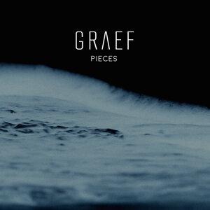 GRAEF 歌手頭像