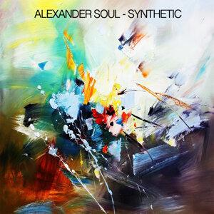 Alexander Soul 歌手頭像