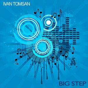 Ivan Tomsan 歌手頭像