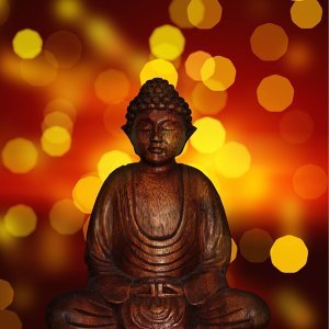 Jazz Lounge Music Club Chicago, Relaxing Mindfulness Meditation Relaxation Maestro, Spa Relaxation 歌手頭像