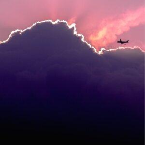 Serenity Spa Music Relaxation, Asian Zen Meditation, Sleep Meditation Dream Catcher 歌手頭像