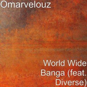 Omarvelouz 歌手頭像