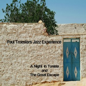 Paul Troesters Jazz Experience 歌手頭像