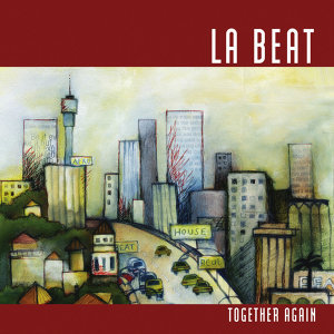 La Beat 歌手頭像