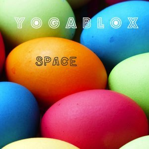 Yogablox 歌手頭像