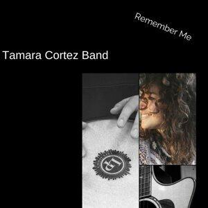Tamara Cortez Band 歌手頭像