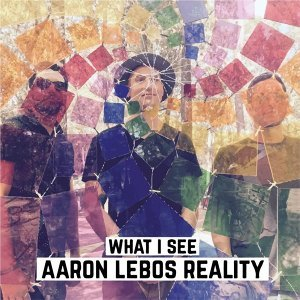 Aaron Lebos Reality 歌手頭像