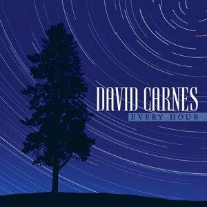 David Carnes 歌手頭像