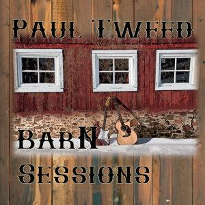 Paul Tweed 歌手頭像