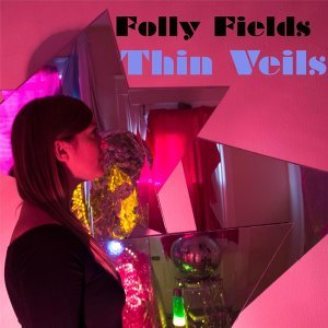 Folly Fields 歌手頭像