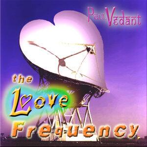 Paul Vedant 歌手頭像
