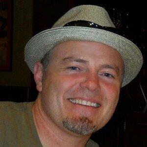 Paul Venable 歌手頭像
