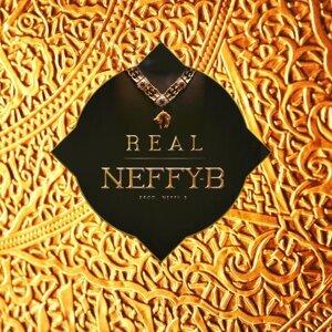 Neffy B 歌手頭像
