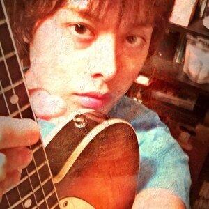 神藤輝也 (Teruya Shindo) 歌手頭像