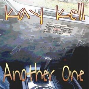 Kay Kell 歌手頭像