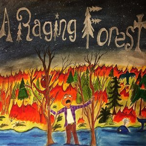 A Raging Forest 歌手頭像