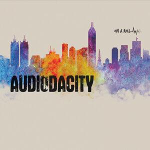 Audiodacity 歌手頭像