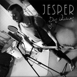 Jesper 歌手頭像