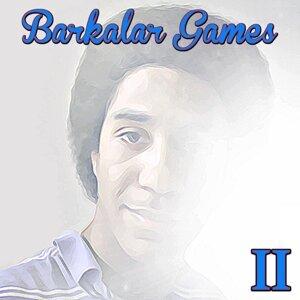 Barkalar Games 歌手頭像