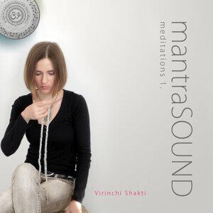 Virinchi Shakti 歌手頭像