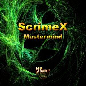 Scrimex 歌手頭像