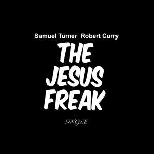 Samuel Turner 歌手頭像