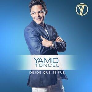 Yamid Toncel 歌手頭像