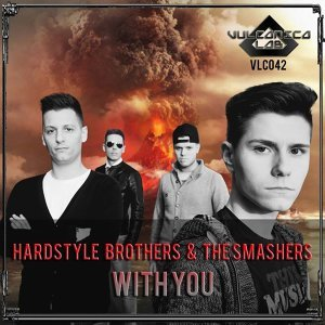 Hardstyle Brothers, The Smashers 歌手頭像