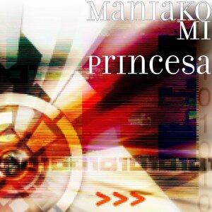 Balantainsz, Maniako 歌手頭像
