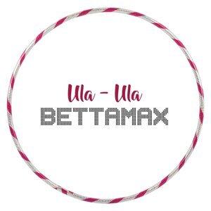 Bettamax 歌手頭像