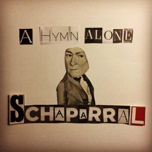 S. Chaparral 歌手頭像