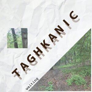 Taghkanic 歌手頭像