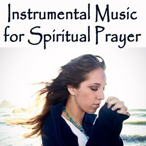 Instrumental Christian Songs, Christian Piano Music, Praise and Worship, Christian Hymns