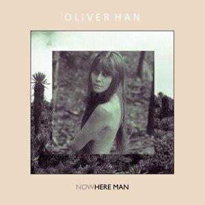 Oliver Han 歌手頭像