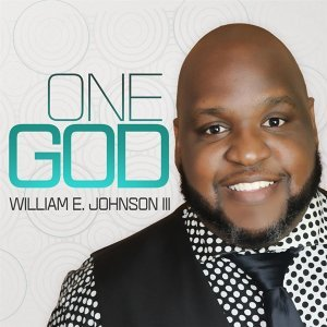 William E. Johnson III 歌手頭像