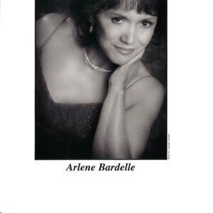 Arlene Bardelle 歌手頭像