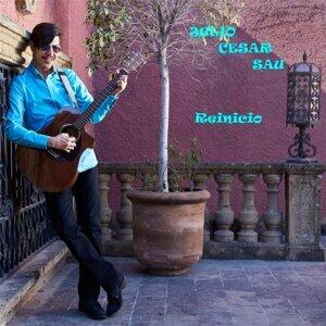 Julio Cesar Sau 歌手頭像