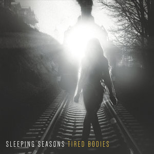 Sleeping Seasons 歌手頭像